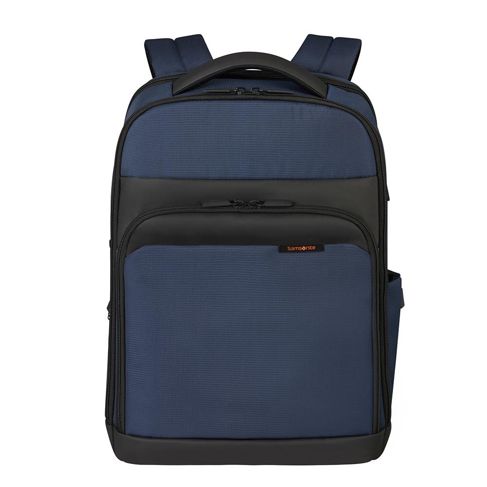 Samsonite Mysight Backpack 14.1 Blue