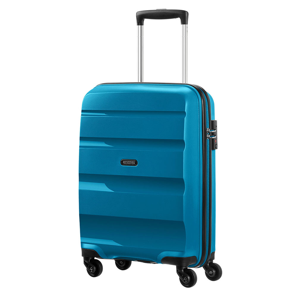 American Tourister Harde Koffers nieuw
