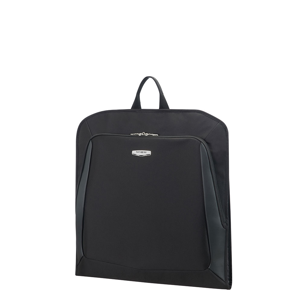 Samsonite X-Blade 3.0 Garment Sleeve Black