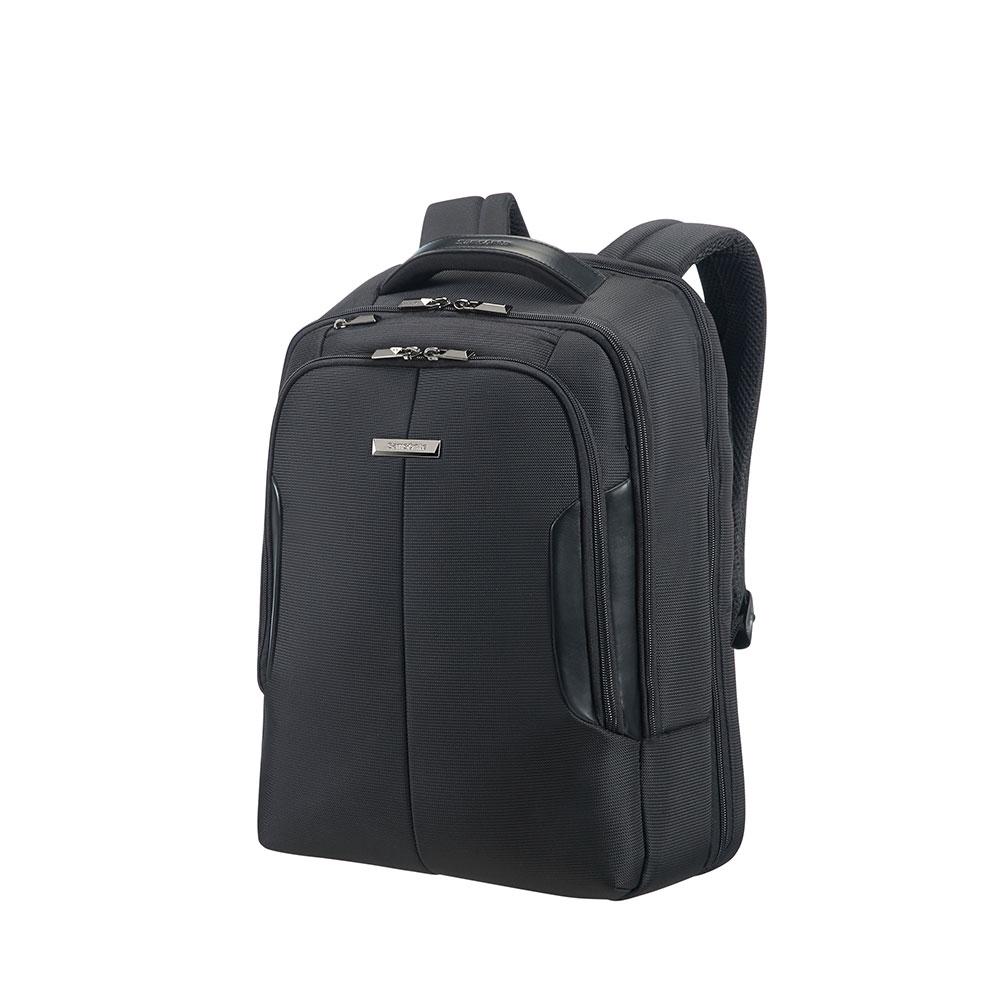 Samsonite XBR Laptop Backpack 14.1 Black