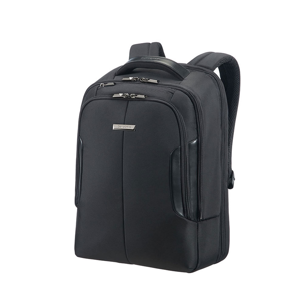 Samsonite XBR Laptop Backpack 15.6 Black