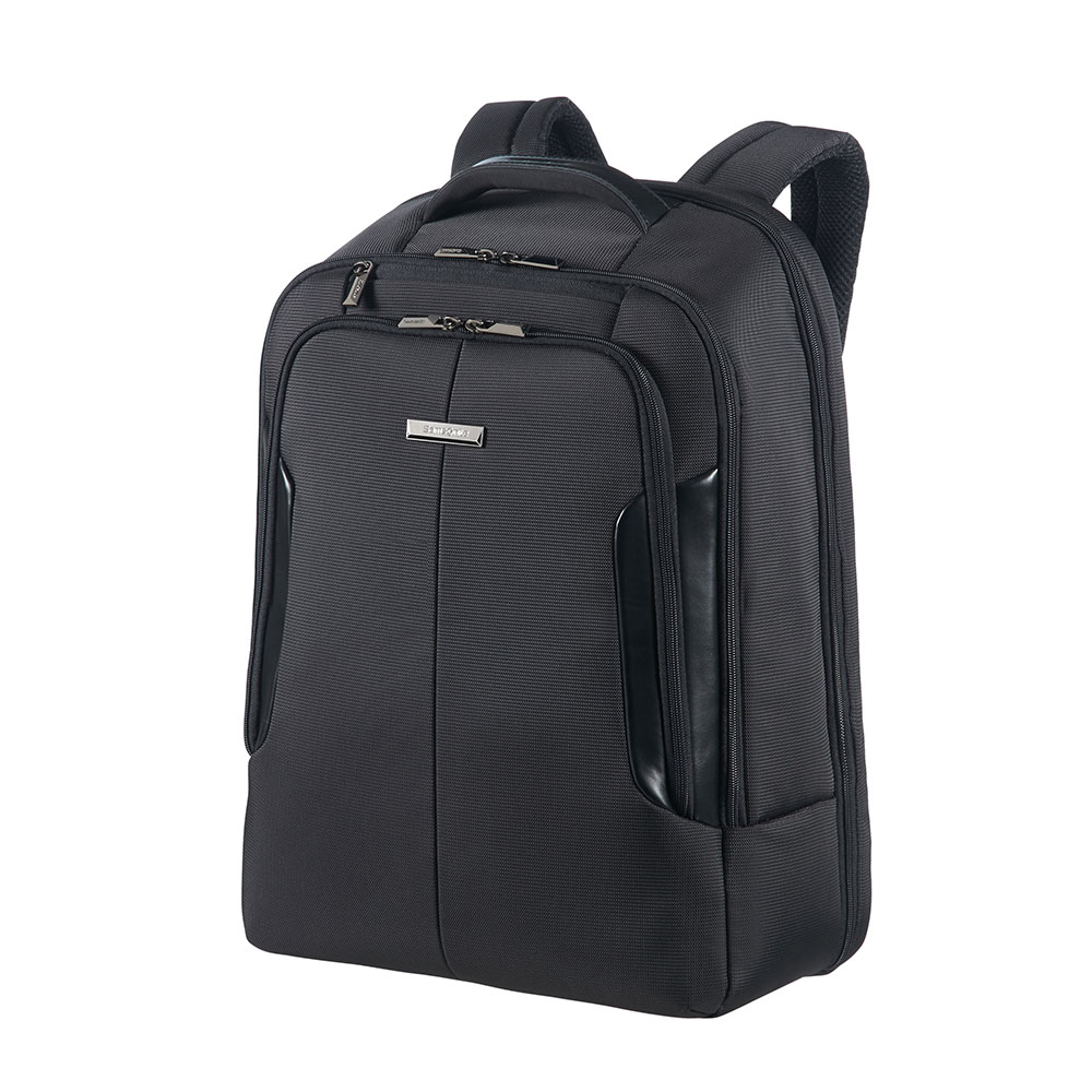 Samsonite XBR Laptop Backpack 17.3 Black