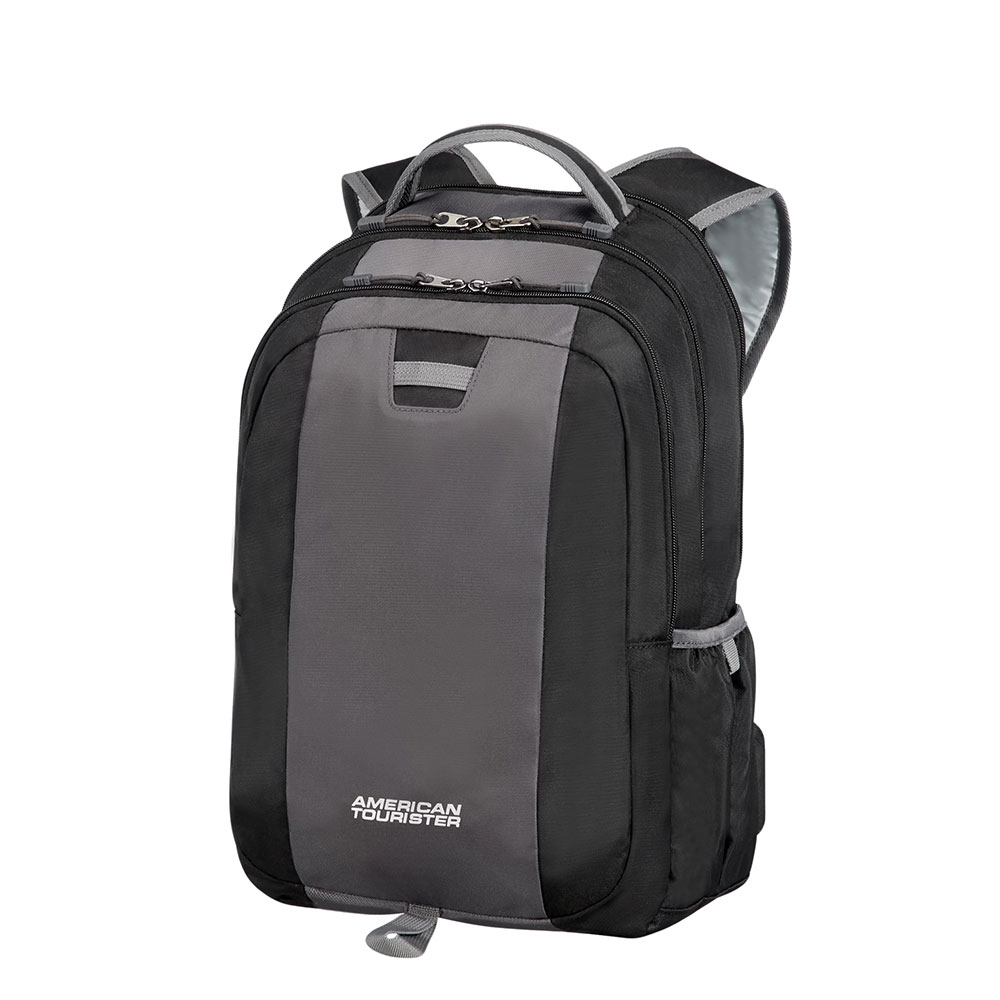 American Tourister Urban Groove UG3 Laptop Backpack 15.6 Black