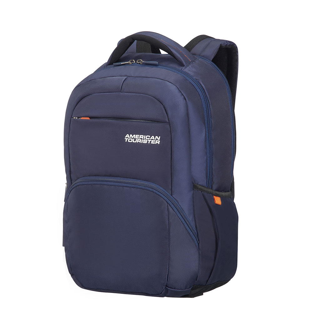 American Tourister Urban Groove UG7 Office Backpack 15.6