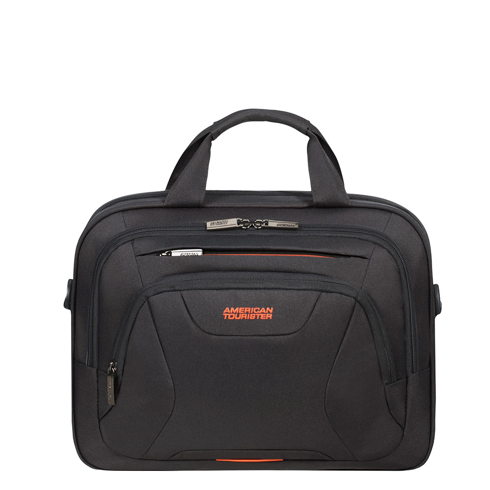 American Tourister AT Work Laptop Bag 13.3