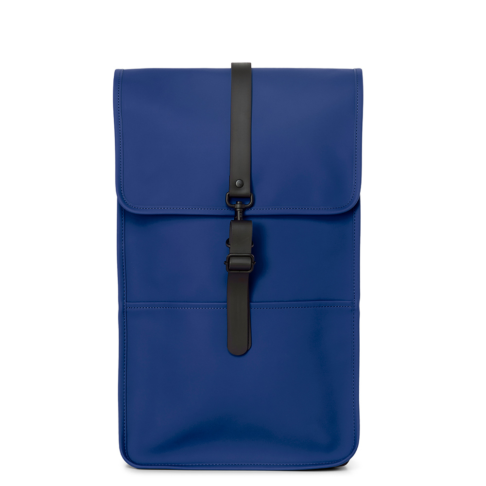 Rains Original Backpack Klein Blue