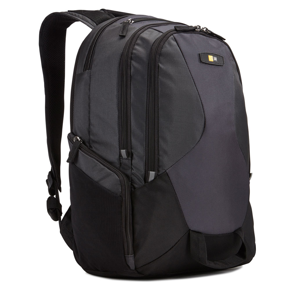 Case Logic RBP-414 Intransit 14 Laptop Backpack Black