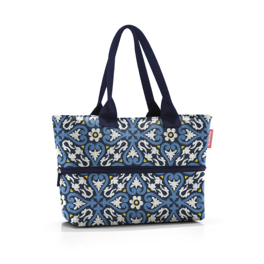 Reisenthel Shopper E1 Floral