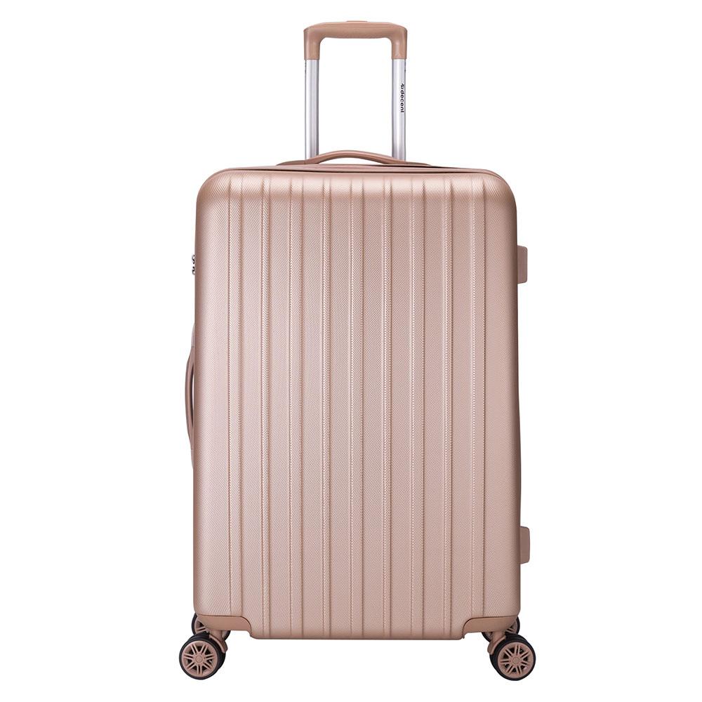 Decent Harde Koffers beste prijs
