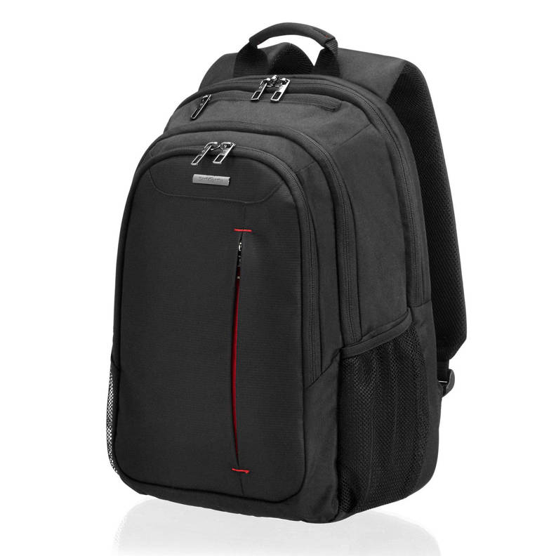 Samsonite GuardIT Laptop Backpack 15.6