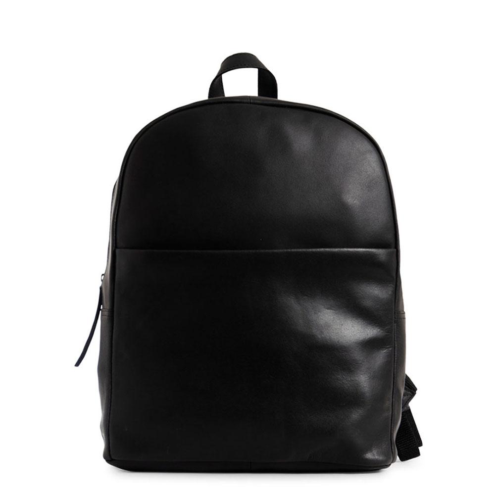 Still Nordic Storm Backpack 13