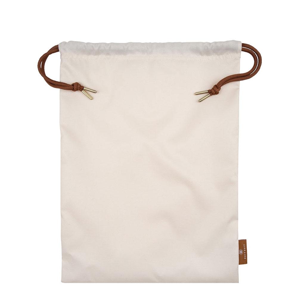 SuitSuit Fabulous Fifties Bikini Tasje Antique White