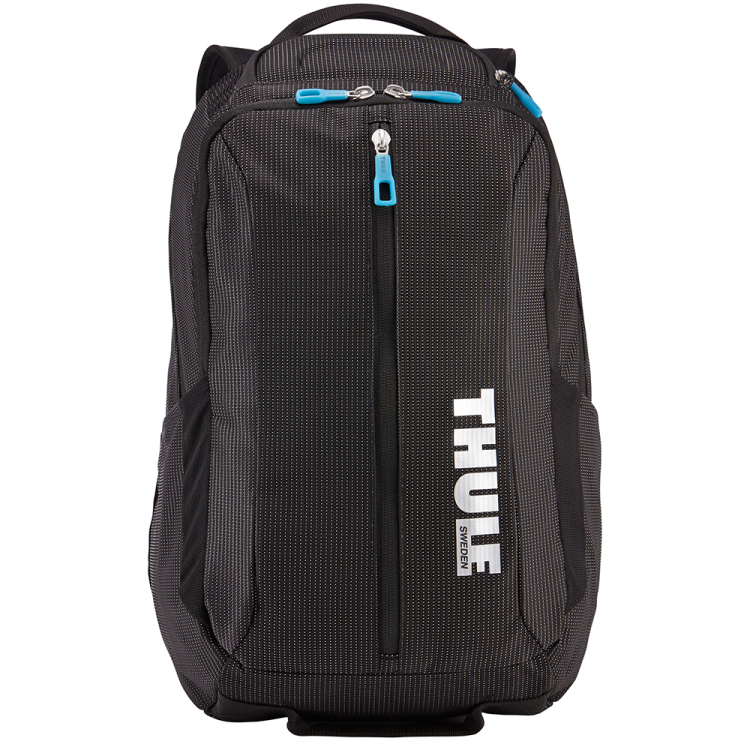 Thule TCBP-317 25L Crossover 15.6 Backpack Black