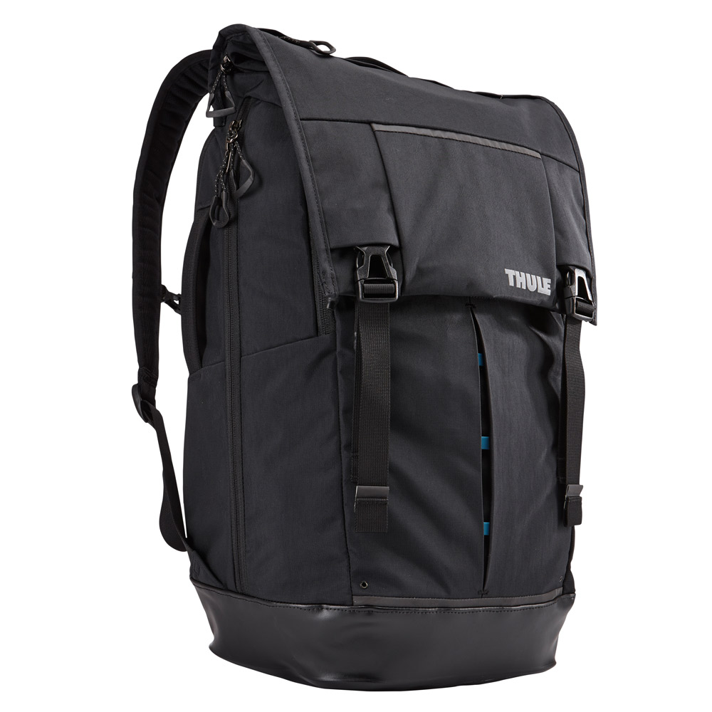 Thule TFDP-115 Paramount Laptop Backpack Black