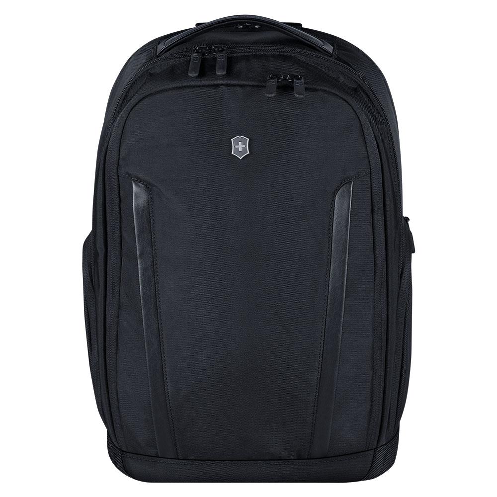 Victorinox Altmont Professional Essentials Laptop Backpack Black
