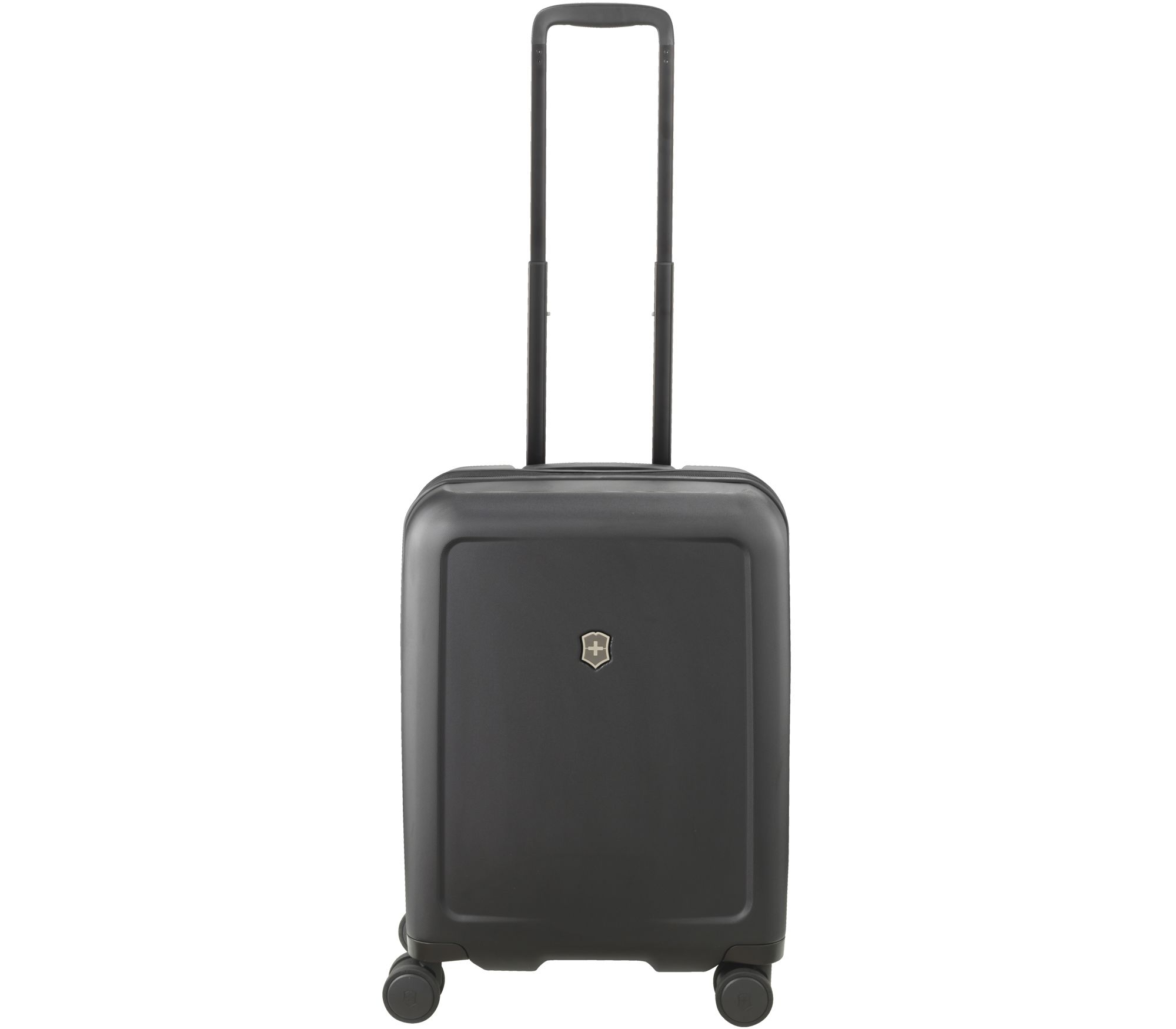 Victorinox Connex Global Hardside Carry On Black