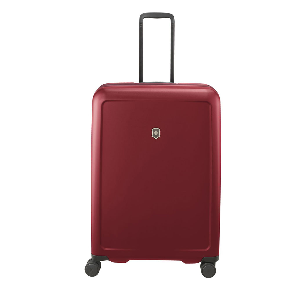 Victorinox Connex Large Hardside Case Red