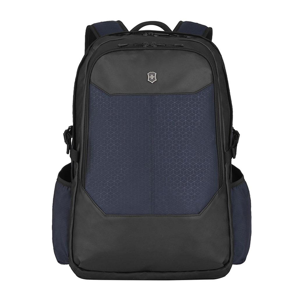 Victorinox Altmont Original Deluxe Laptop Backpack 17 Backpack Blue
