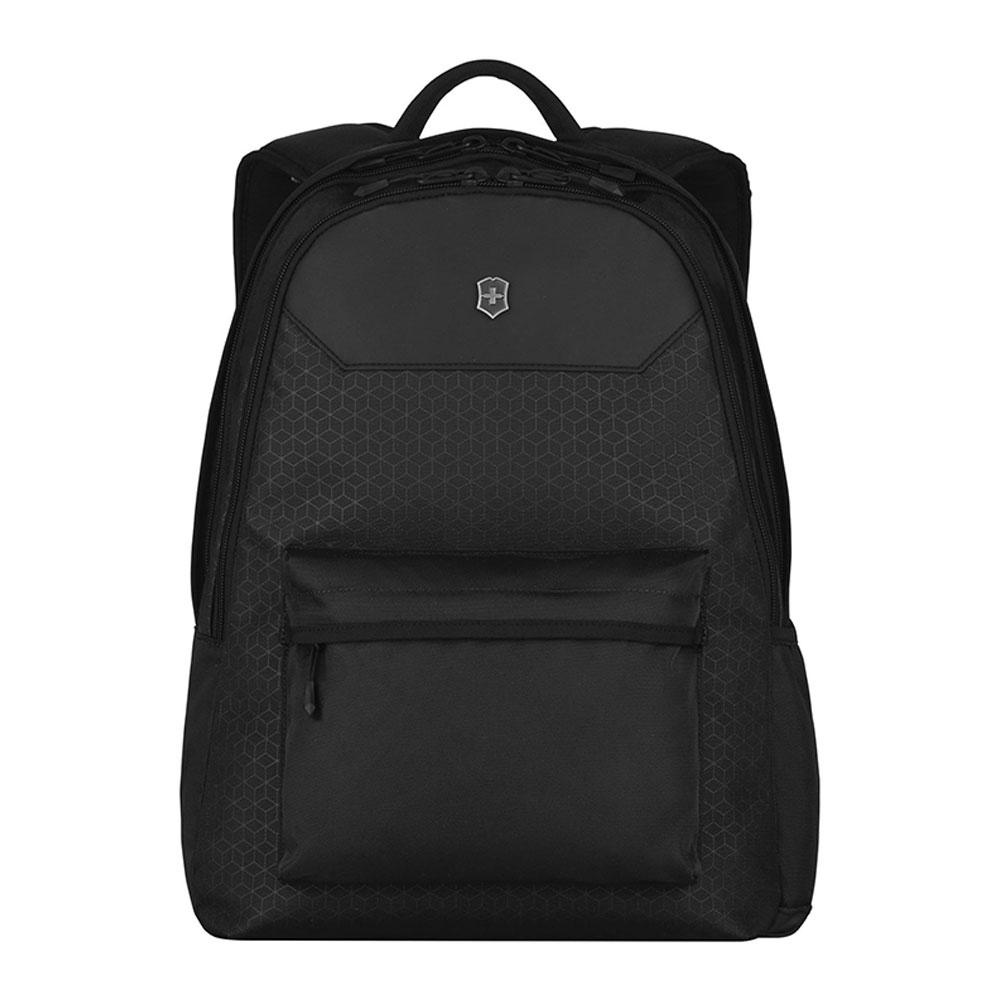 Victorinox Altmont Original Standard Backpack Black