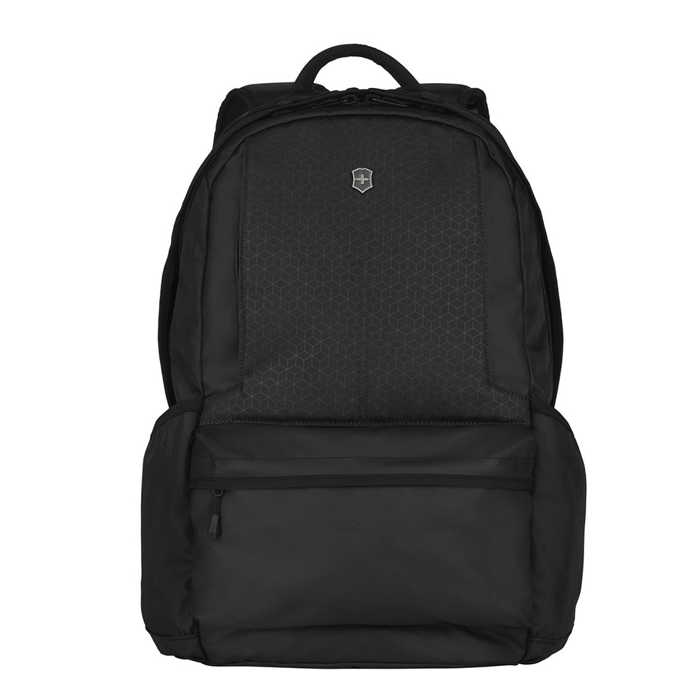 Victorinox Altmont Professional Laptop Backpack 15.6