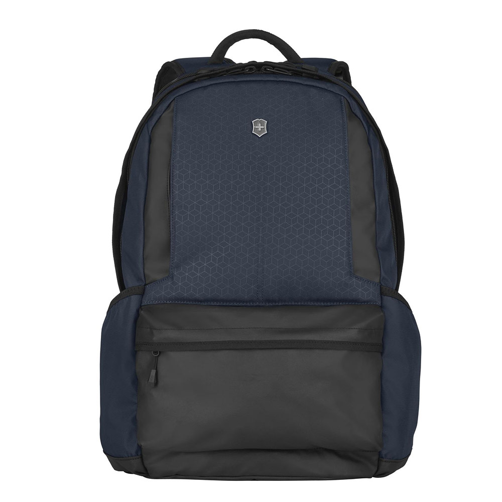 Victorinox Altmont Professional Laptop Backpack 15.6 Blue