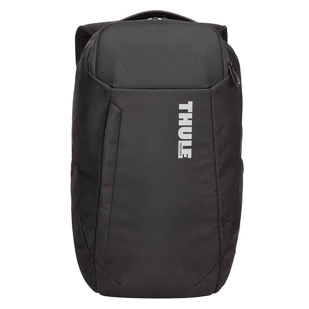 Laptop Backpacks Thule TACBP 115 Accent 20L Backpack Black