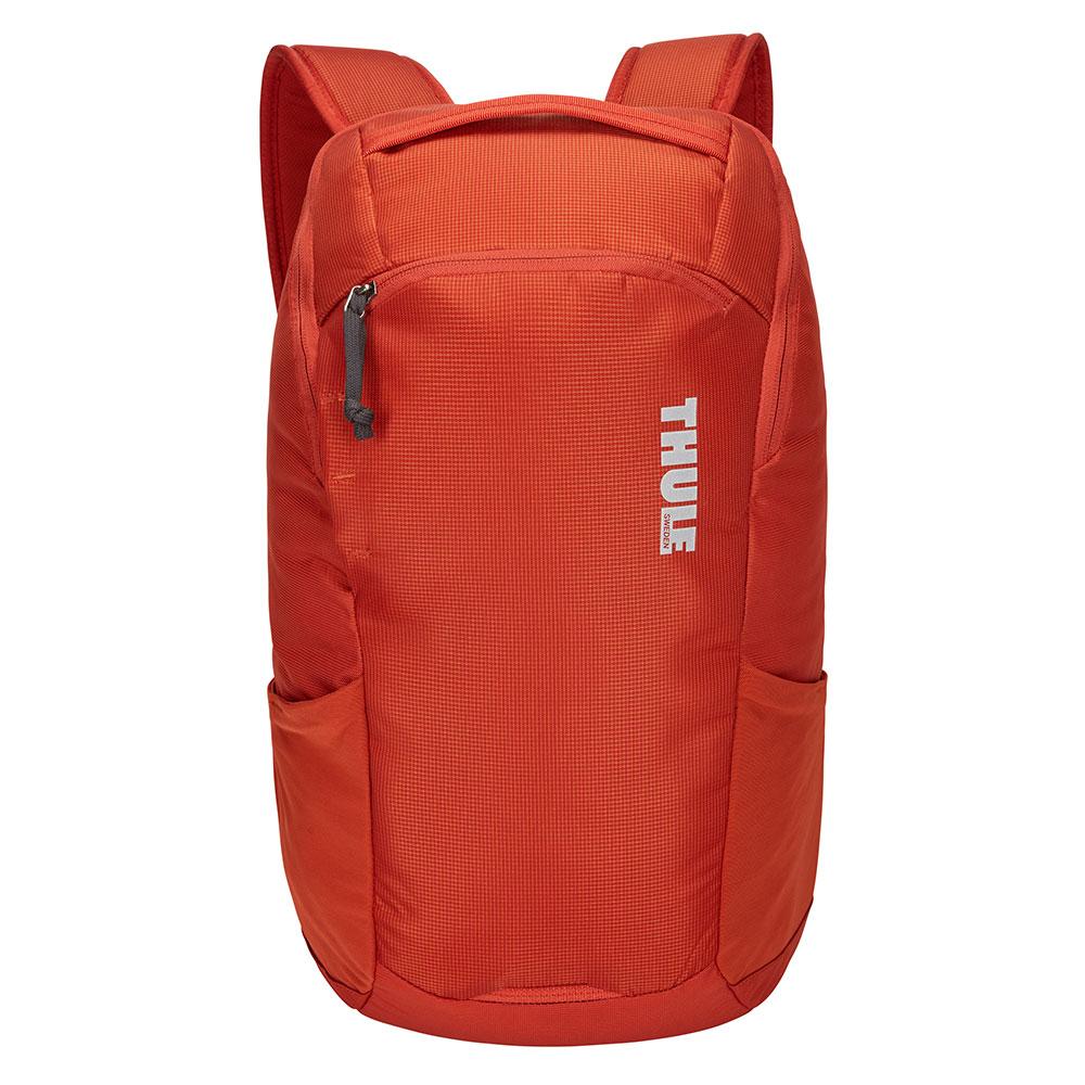 Thule TEBP-313 EnRoute 14L Backpack Rooibos