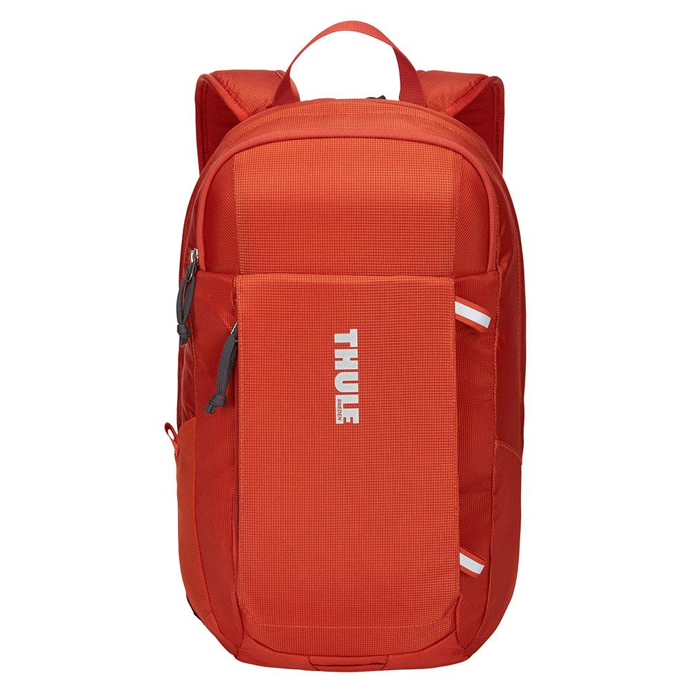 Thule TEBP-215 EnRoute 18L Backpack Rooibos