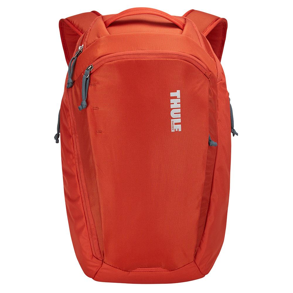 Thule TEBP-316 EnRoute 23L Backpack Rooibos
