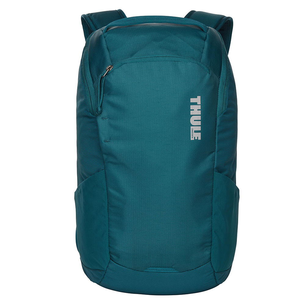 Thule TEBP-313 EnRoute 14L Backpack Deep Teal