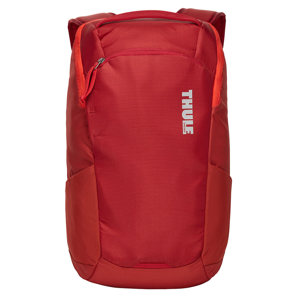 Thule TEBP-313 EnRoute 14L Backpack Red Feather