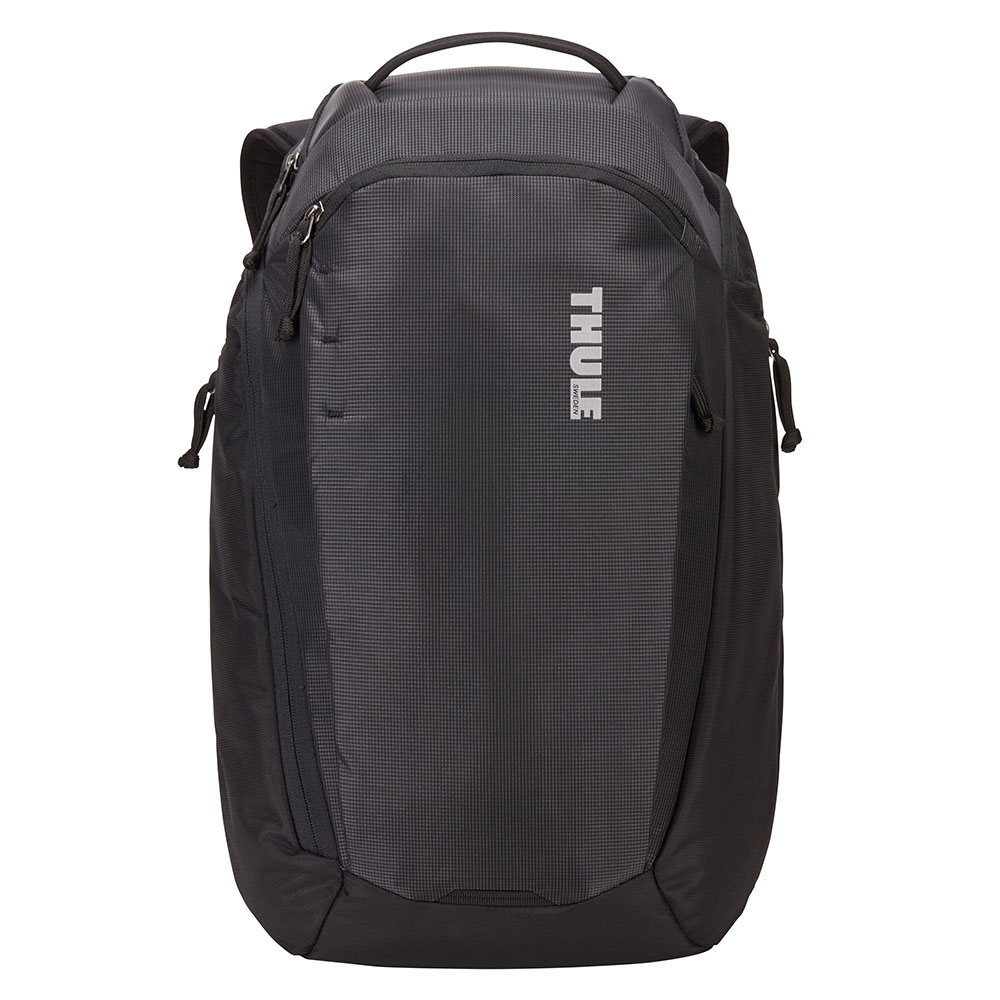 Thule TEBP-316 EnRoute 23L Backpack Black
