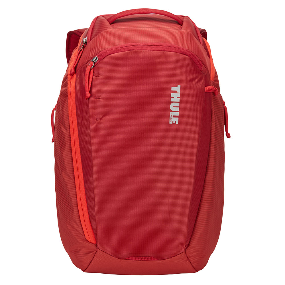 Thule TEBP-316 EnRoute 23L Backpack Red Feather