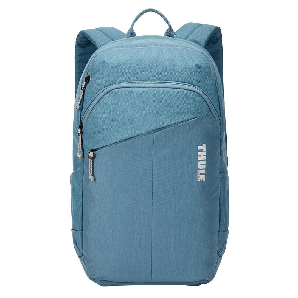 Thule Exeo Backpack 28L Aegean Blue