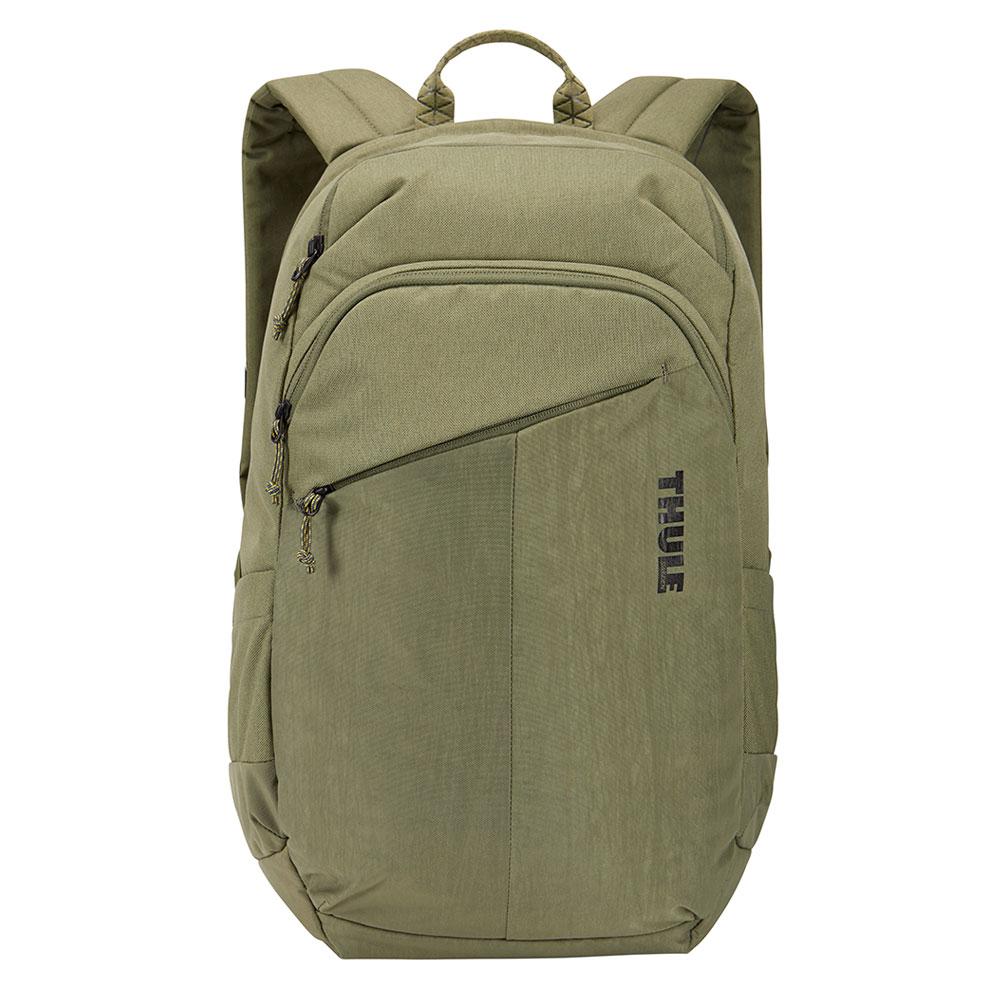 Thule Exeo Backpack 28L Olivine