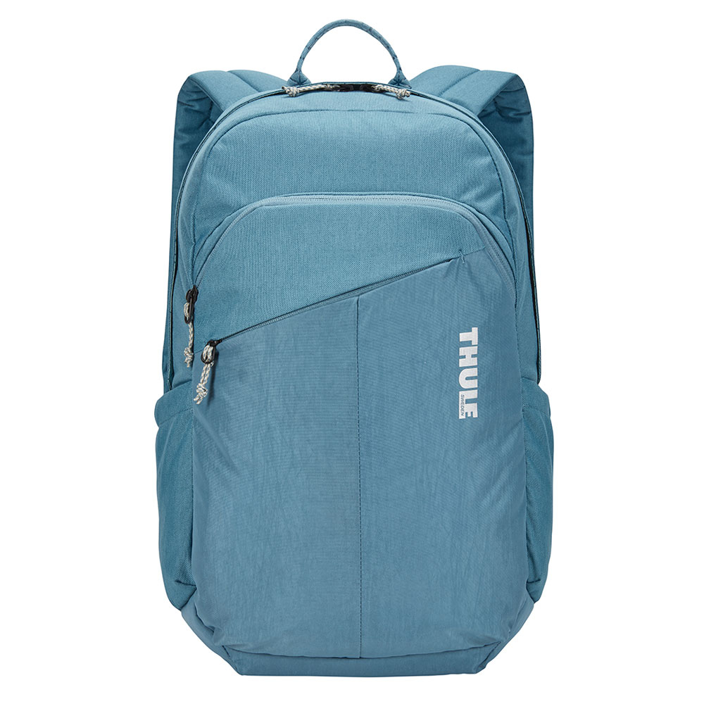 Thule Indago Backpack 23L Aegean Blue