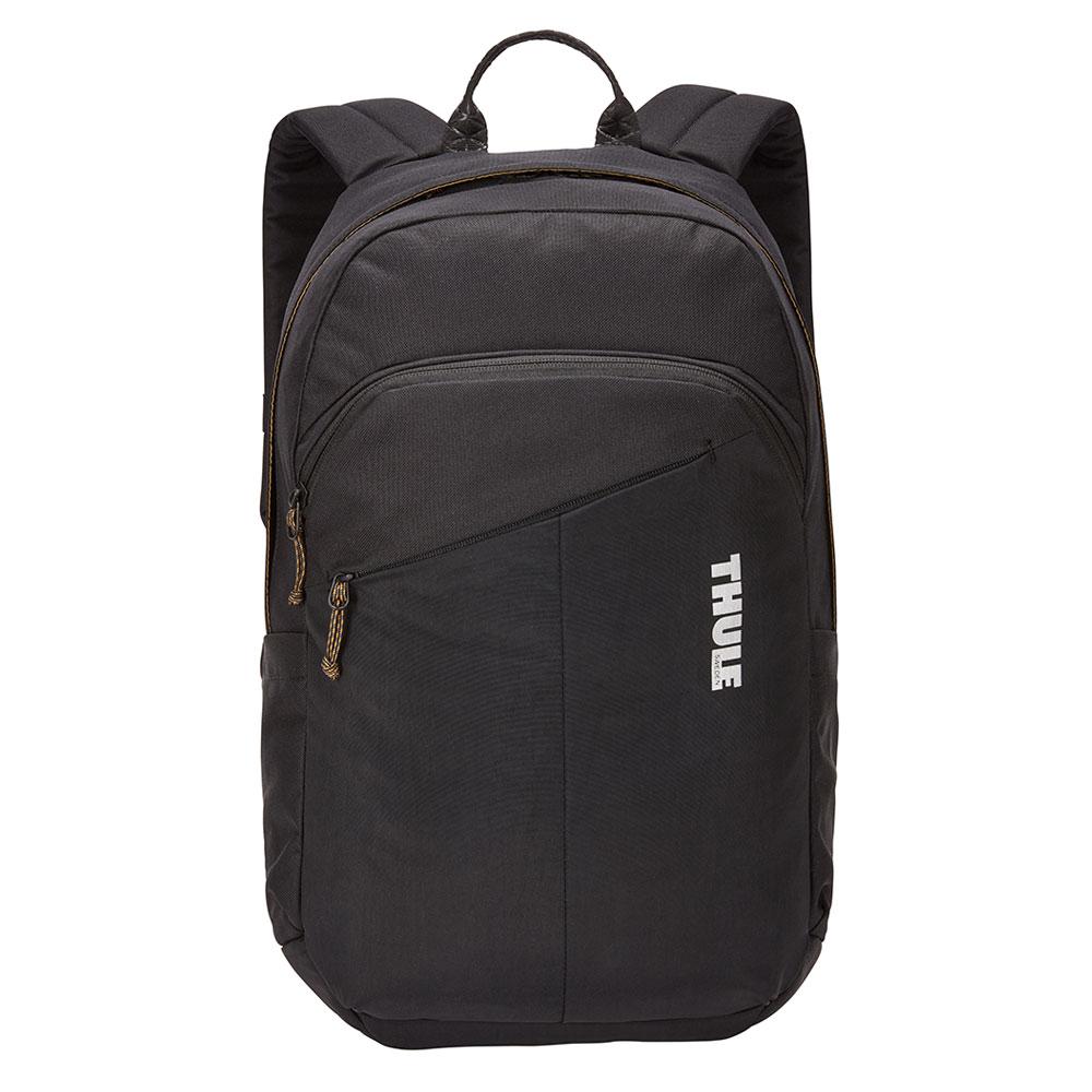 Thule Indago Backpack 23L Black