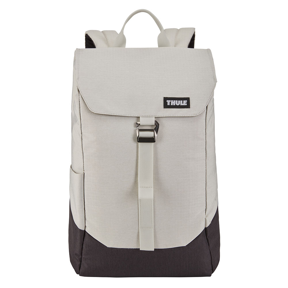 Thule TLBP-113 Lithos Backpack 16L Concrete Black