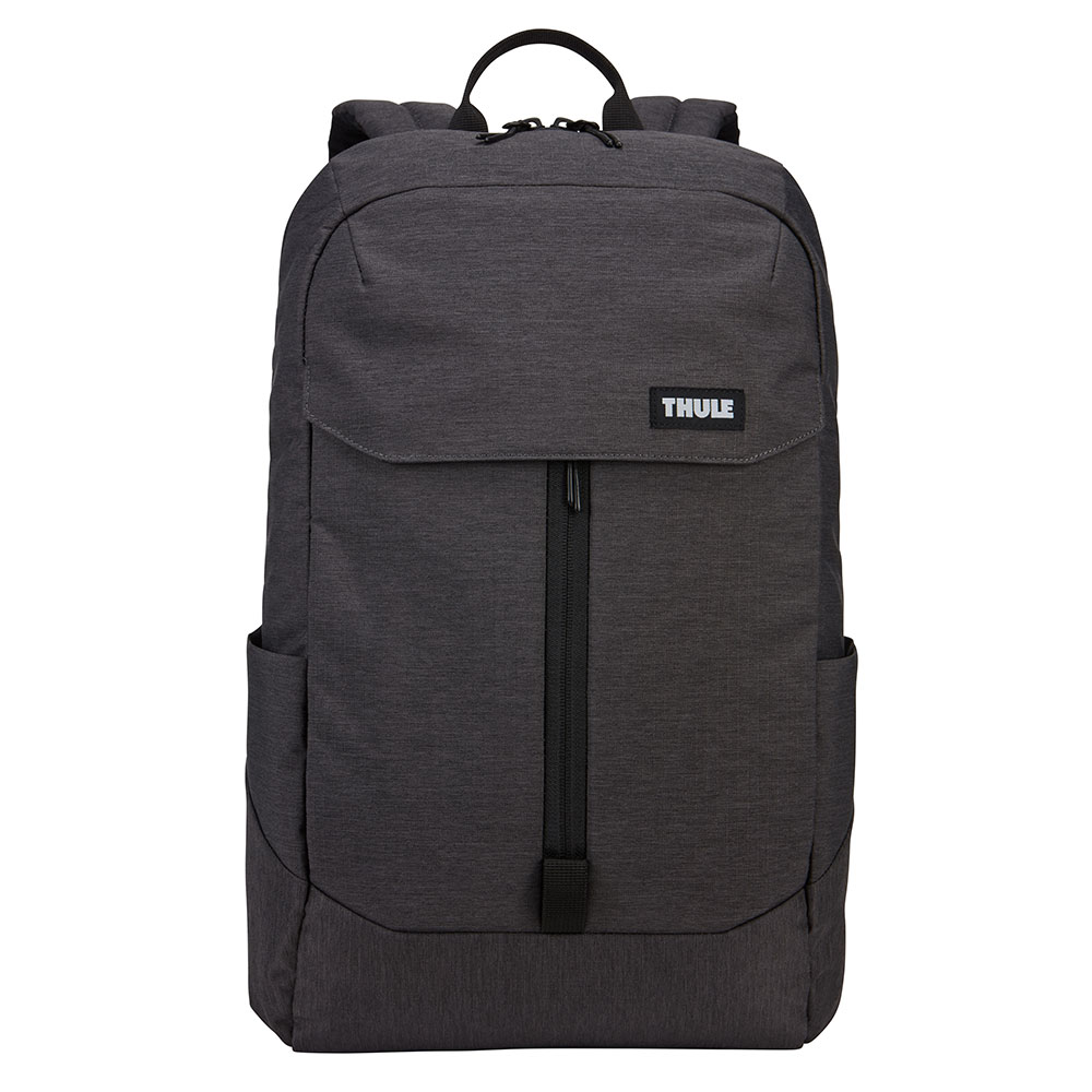 Thule TLBP-116 Lithos Backpack 20L Black