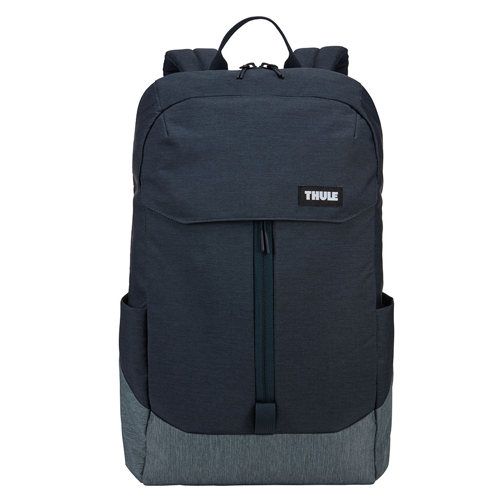 Thule TLBP-116 Lithos Backpack 20L Cobalt Blue