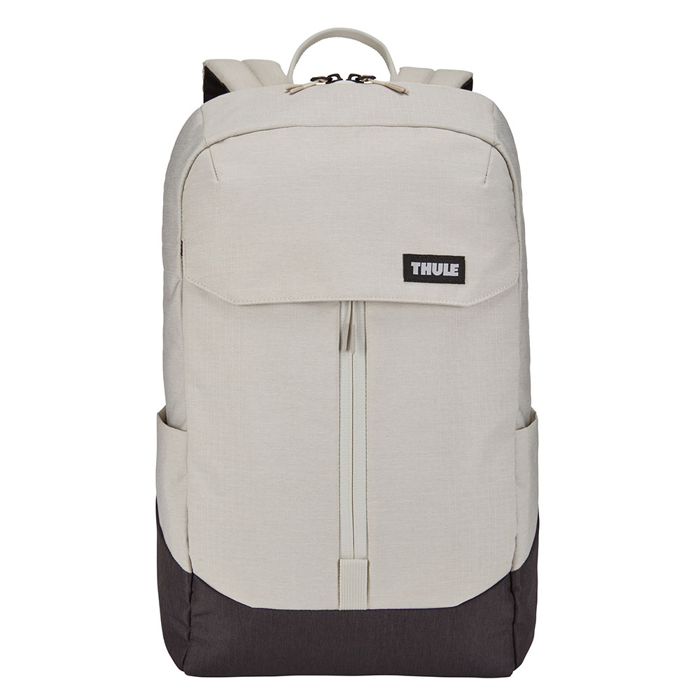 Thule TLBP-116 Lithos Backpack 20L Concrete