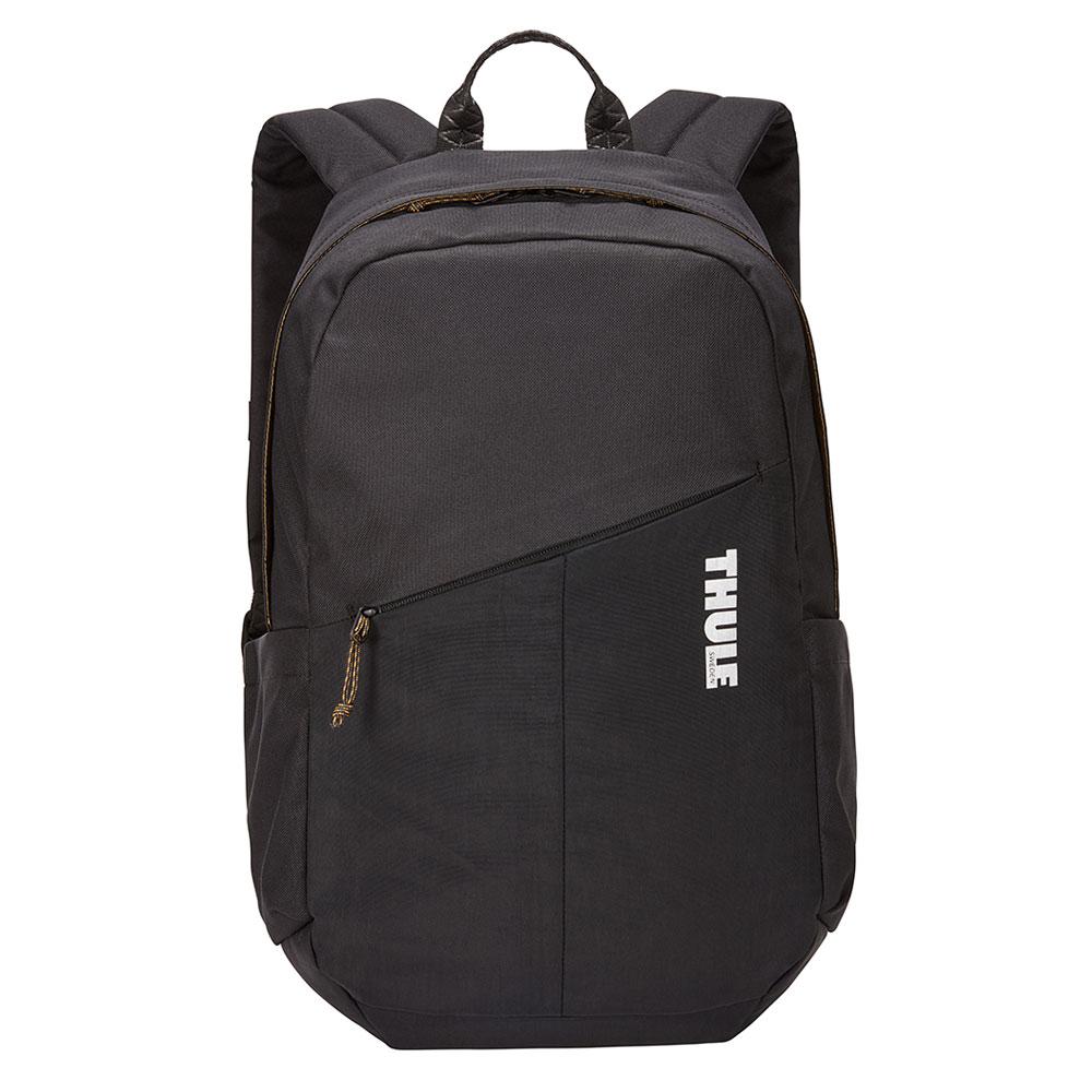 Thule Notus Backpack 20L Black