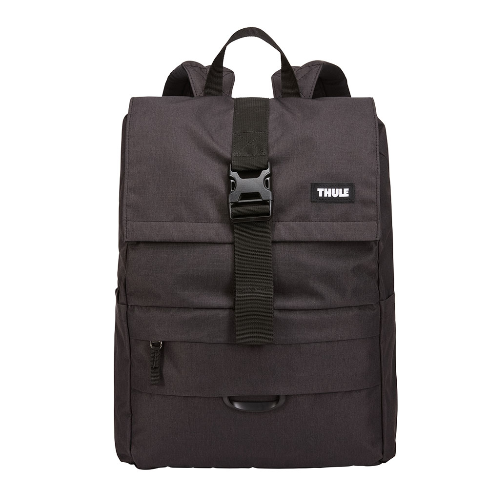 Thule Outset 22L Backpack Black