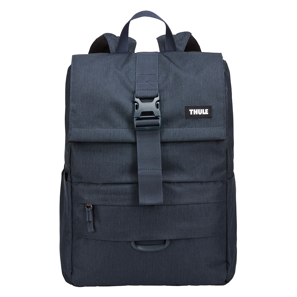 Thule Outset 22L Backpack Carbon Blue