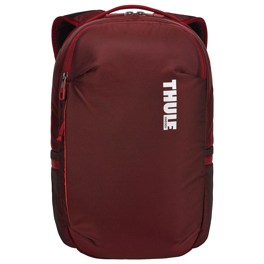 Thule TSLB-315 Subterra Backpack 23L Ember