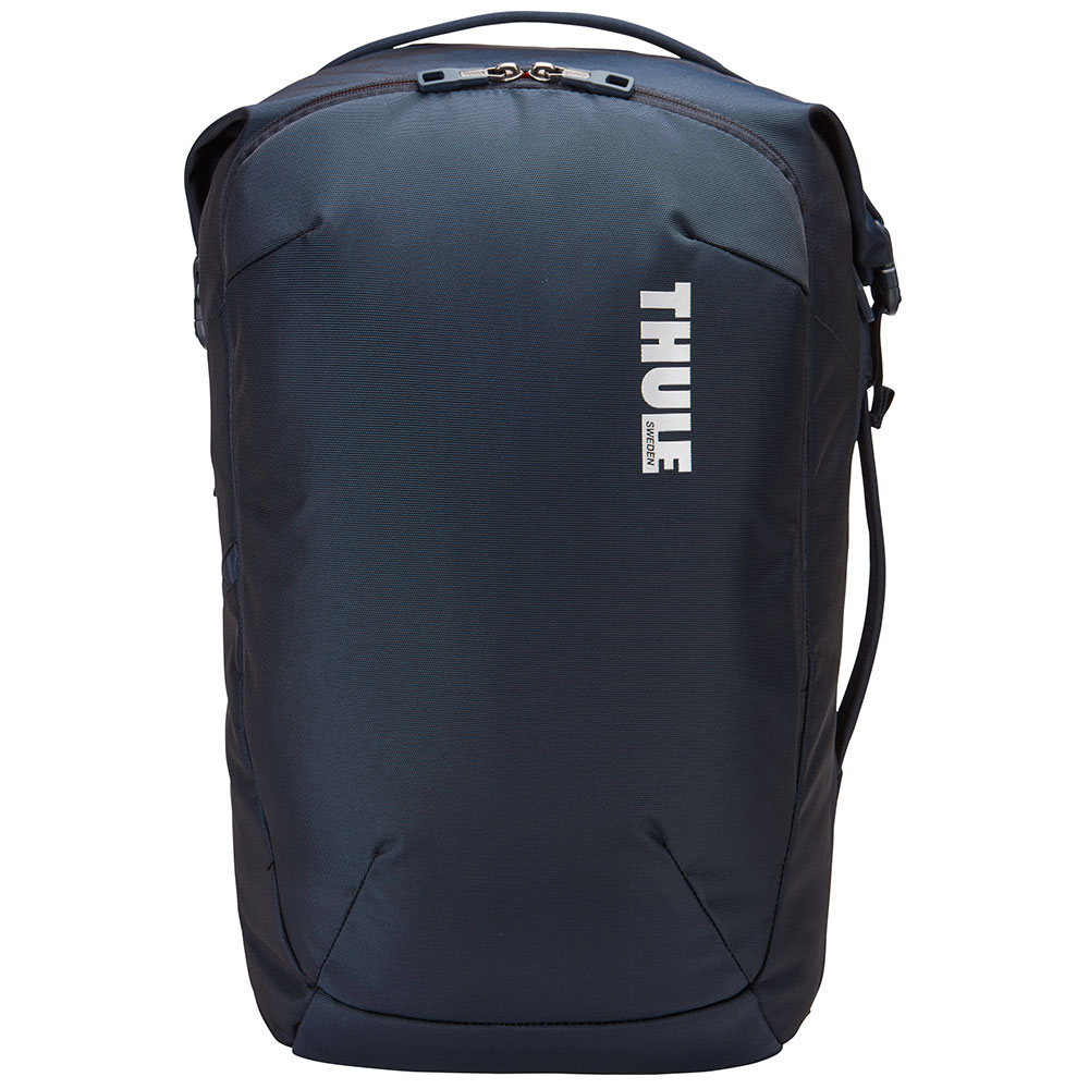 Thule TSTB-334 Subterra Travel Backpack 34L Mineral