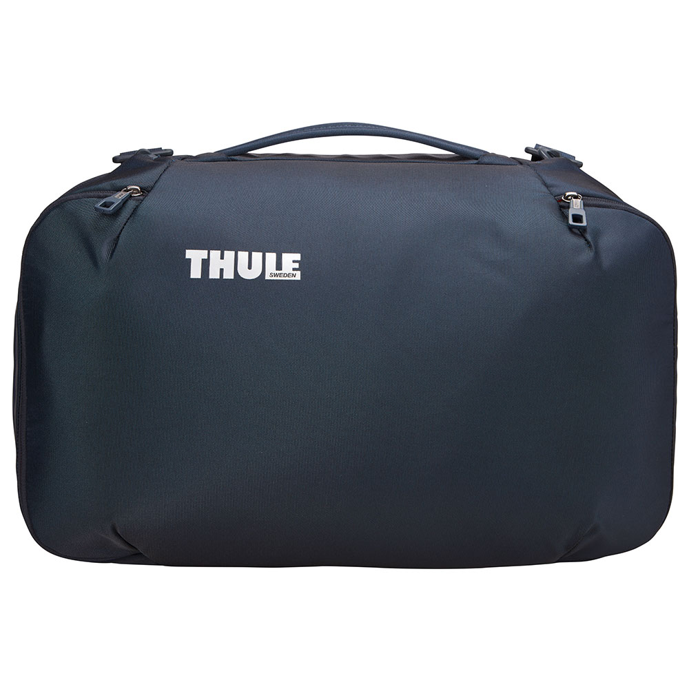 Thule TSD-340 Subterra Carry-On Duffel 40L Mineral
