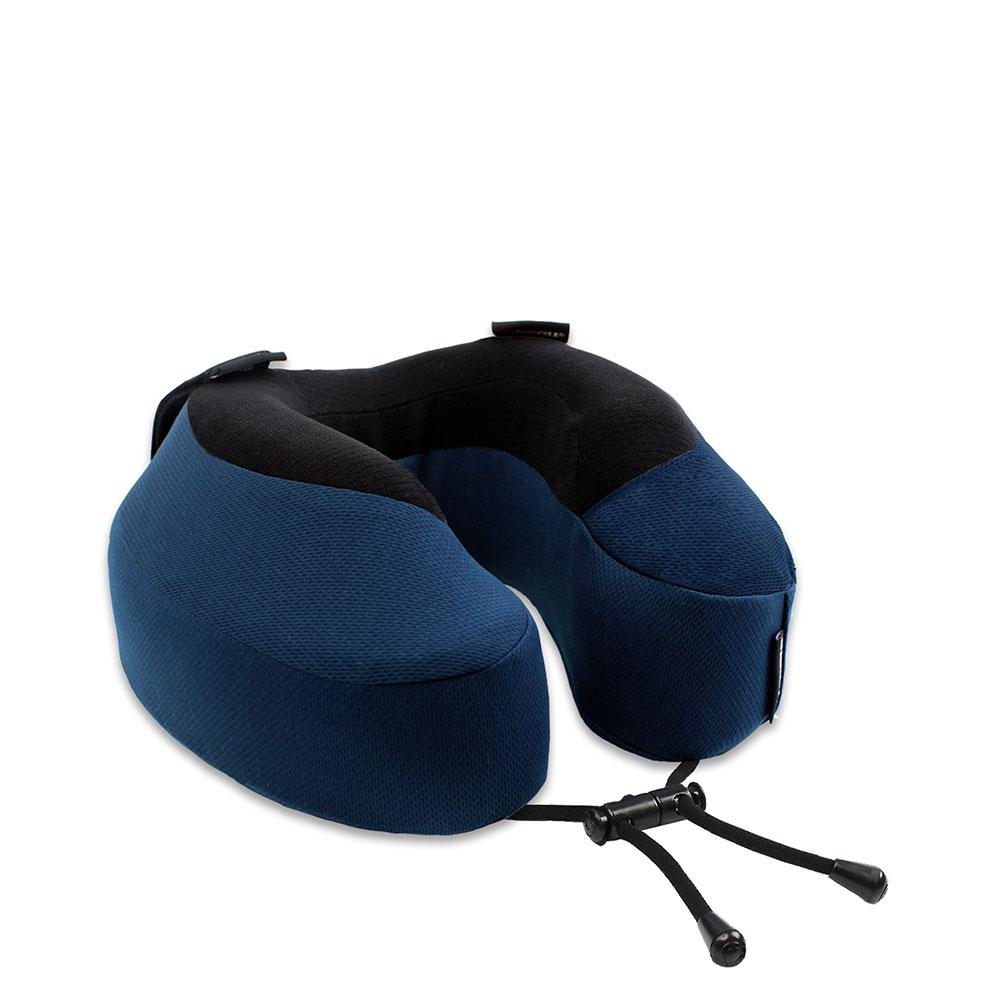 Cabeau Evolution S3 Nekkussen Indigo Blue