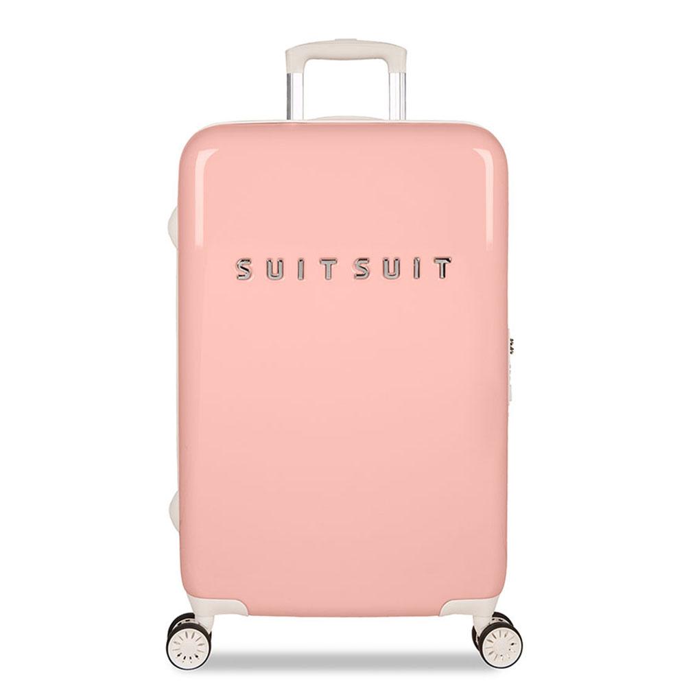 SuitSuit Fabulous Fifties Spinner 67 Papaya Peach