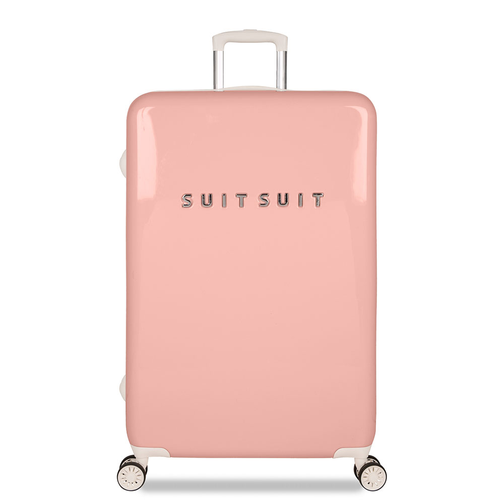 SuitSuit Fabulous Fifties Spinner 77 Papaya Peach